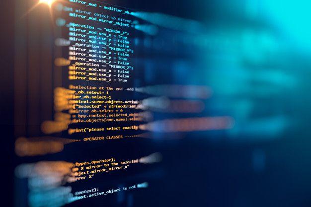 Работа в чужбина / Позиция:  JAVA, .NET и COBOL DEVELOPER