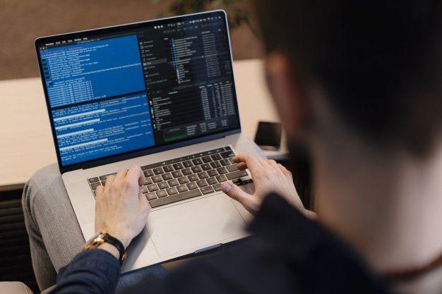 БЪЛГАРИЯ / JAVA, .NET и COBOL DEVELOPER