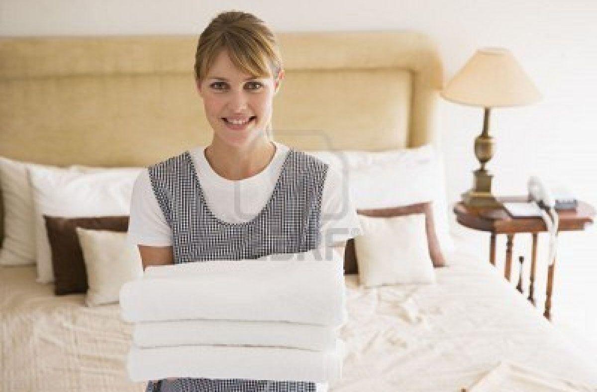 Работа във Франция / Позиция: Домашна помощница / Детегледачка