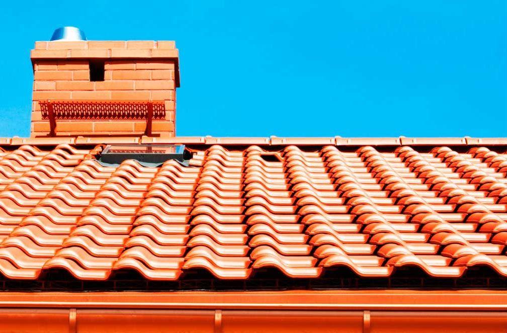 Работа в Холандия/ Позиция: Строителни работници – покриви