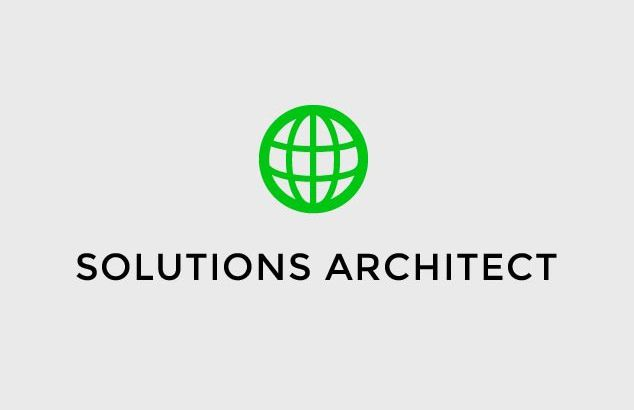 Job in Malta/ Position:  Solutions Architect