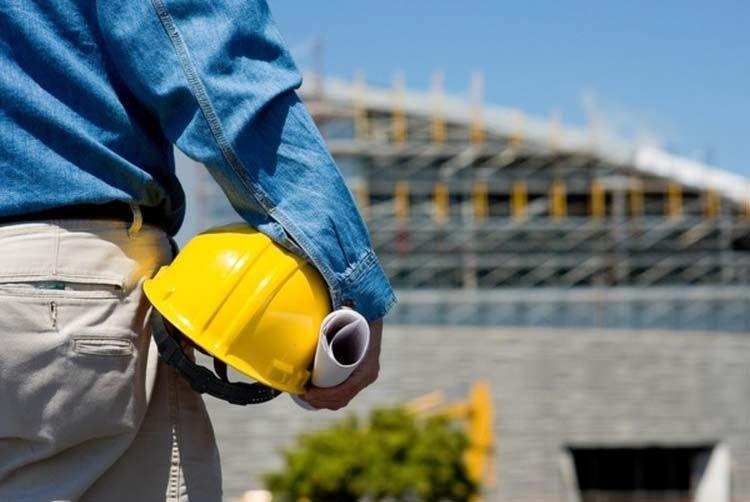 Работа в Белгия/ Позиция: Строителни работници – зидари/ кофражисти/ арматуристи