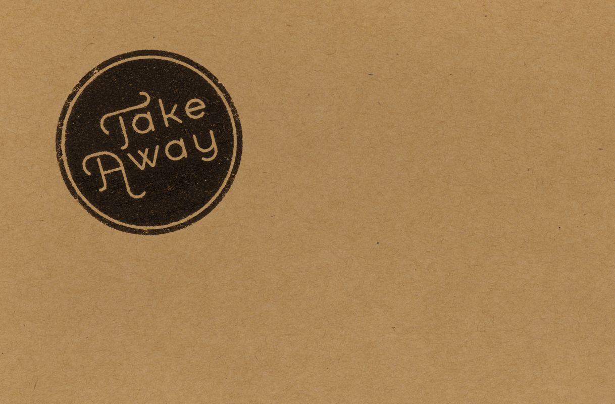Работа в Кипър / Позиция: Take away служител (в заведение за бързо хранене)