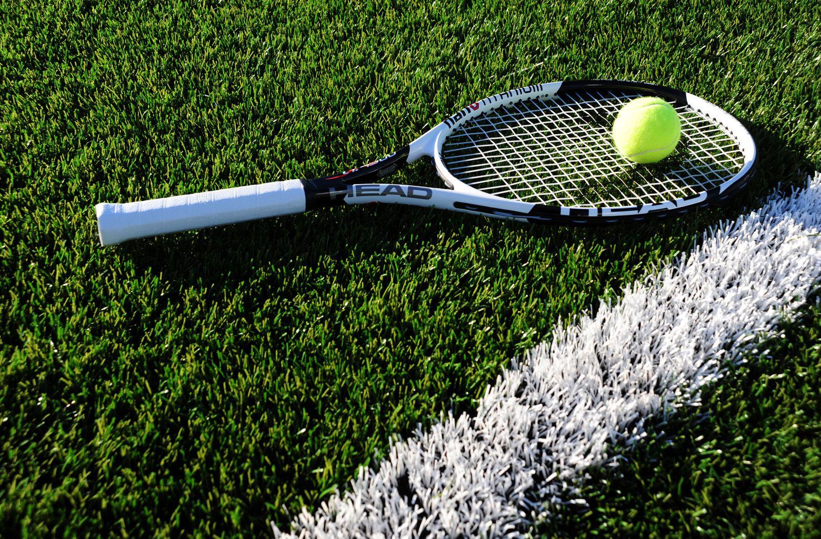 Работа в Кипър/ Позиция: Тенис инструктори (деца)