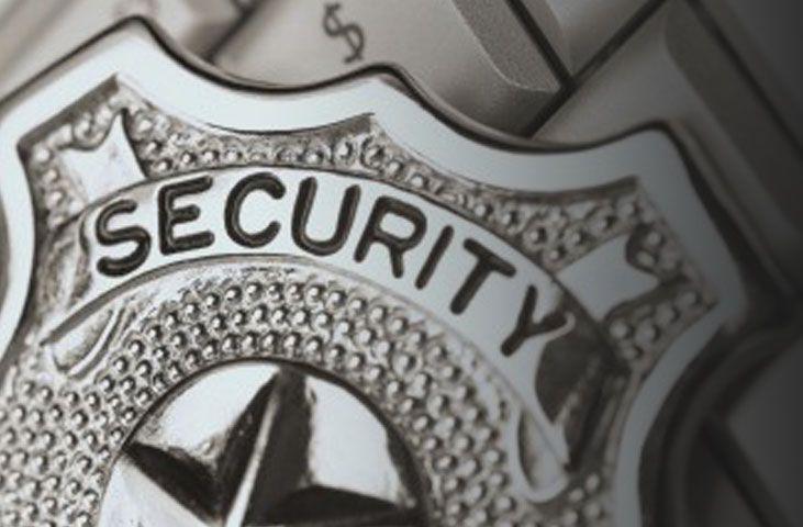 Работа в Кипър / Позиция: Охрана
