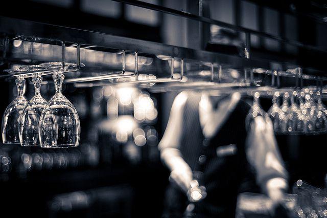 Jobs in Zypern / Arbeitsstellung: Kellner und Barkeeper - Saison 2015